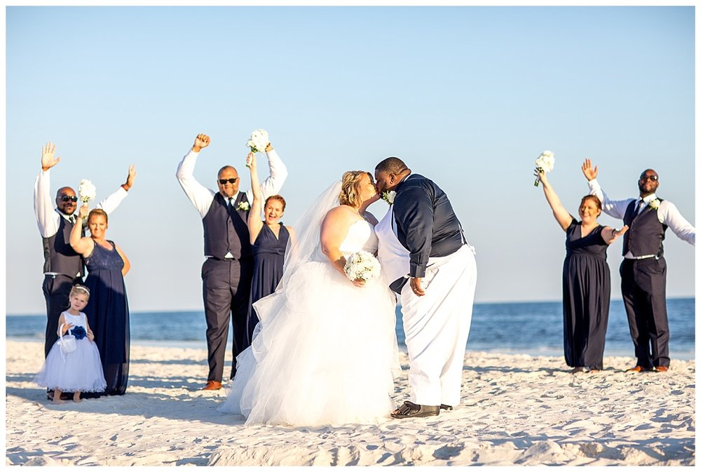 12 Bridal party Pictures.jpg