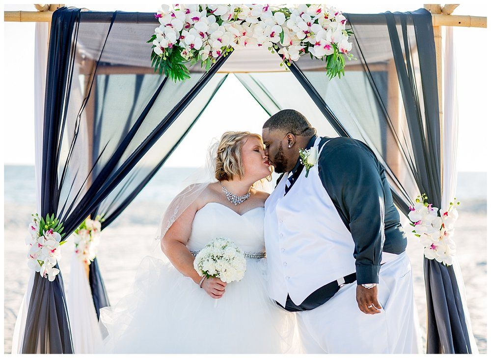 11 small beach wedding.jpg