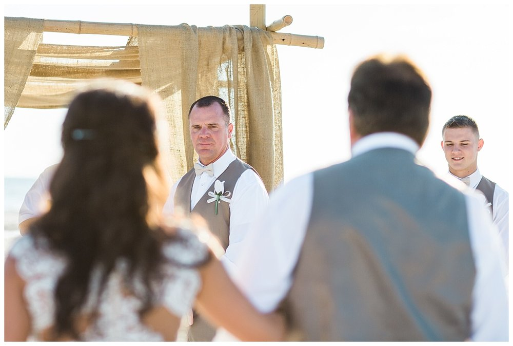 2 Wedding in Gulf Shores .jpg