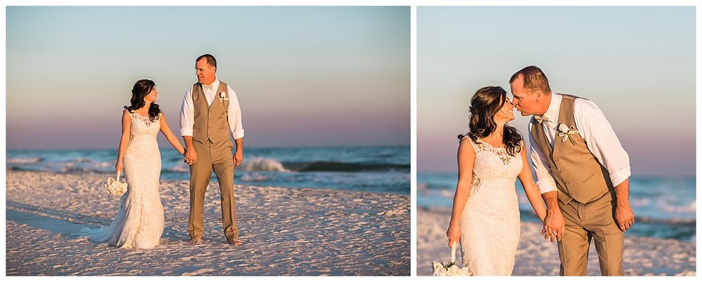 10 Gulf Shores Beach Wedding .jpg