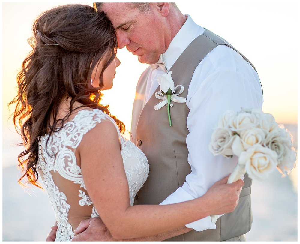 14 Fall Wedding In Gulf Shores .jpg