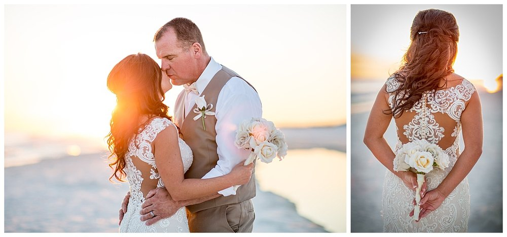 16 Wedding Photographer in Gulf Shores.jpg