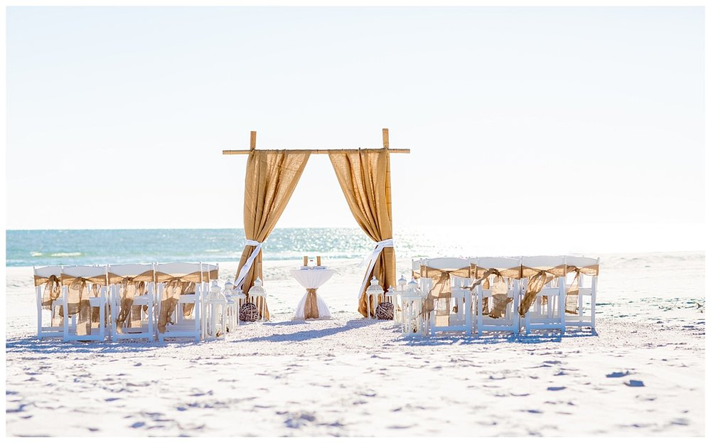 100 Beach Wedding Paradise.jpg