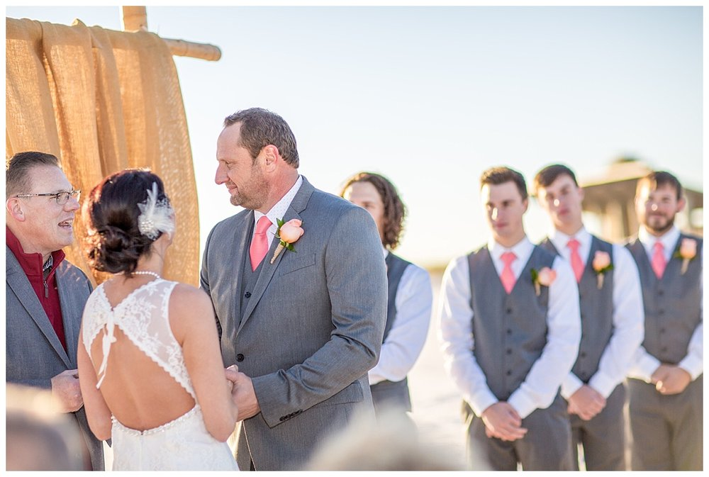 106 Vows ceremony for a Gulf Shores Wedding .jpg