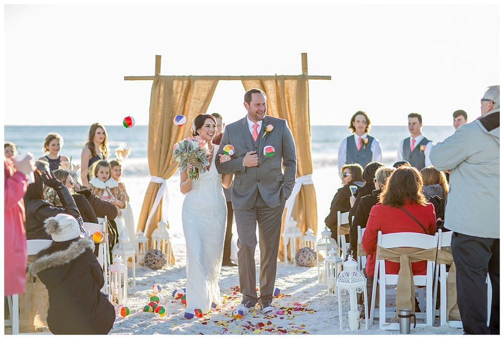 112 Beach Wedding Location In Alabama.jpg