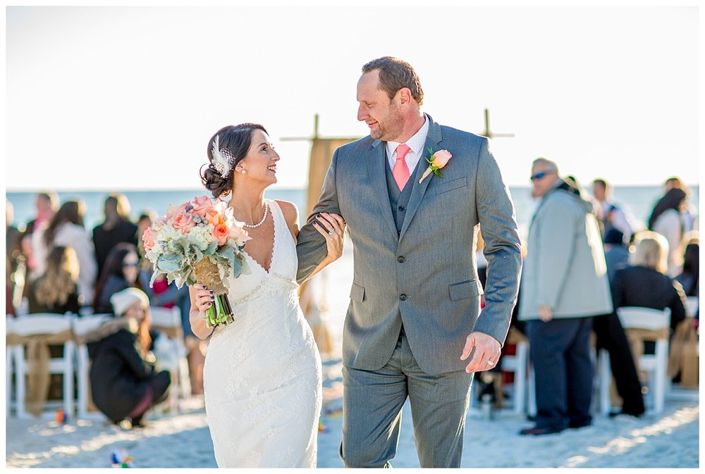 113 married In Gulf Shores.jpg