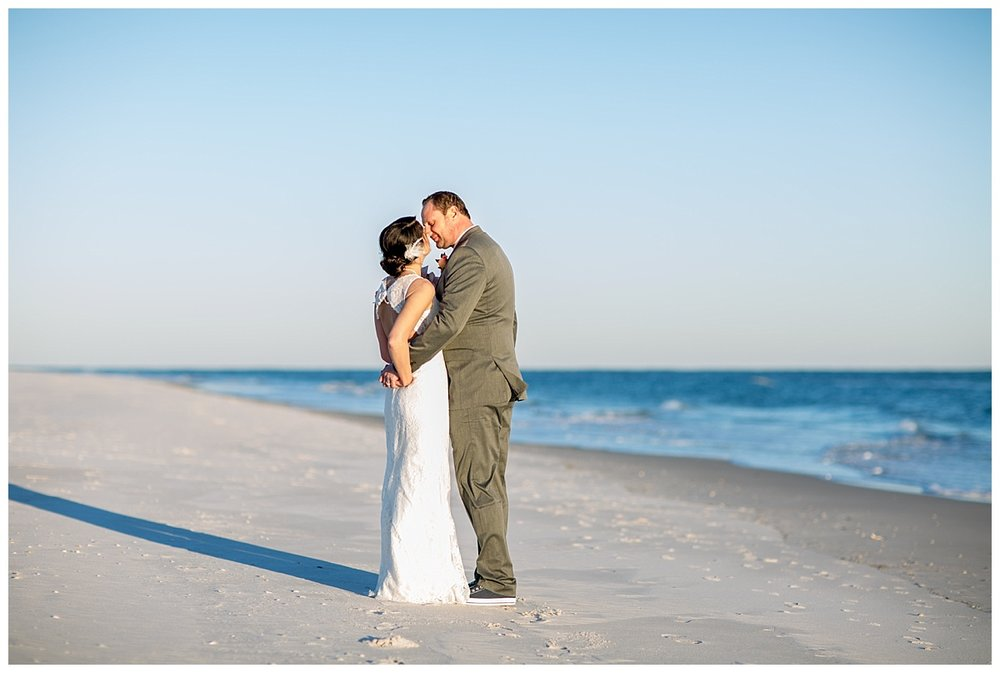 114 Wedding Venues in Gulf Shores.jpg