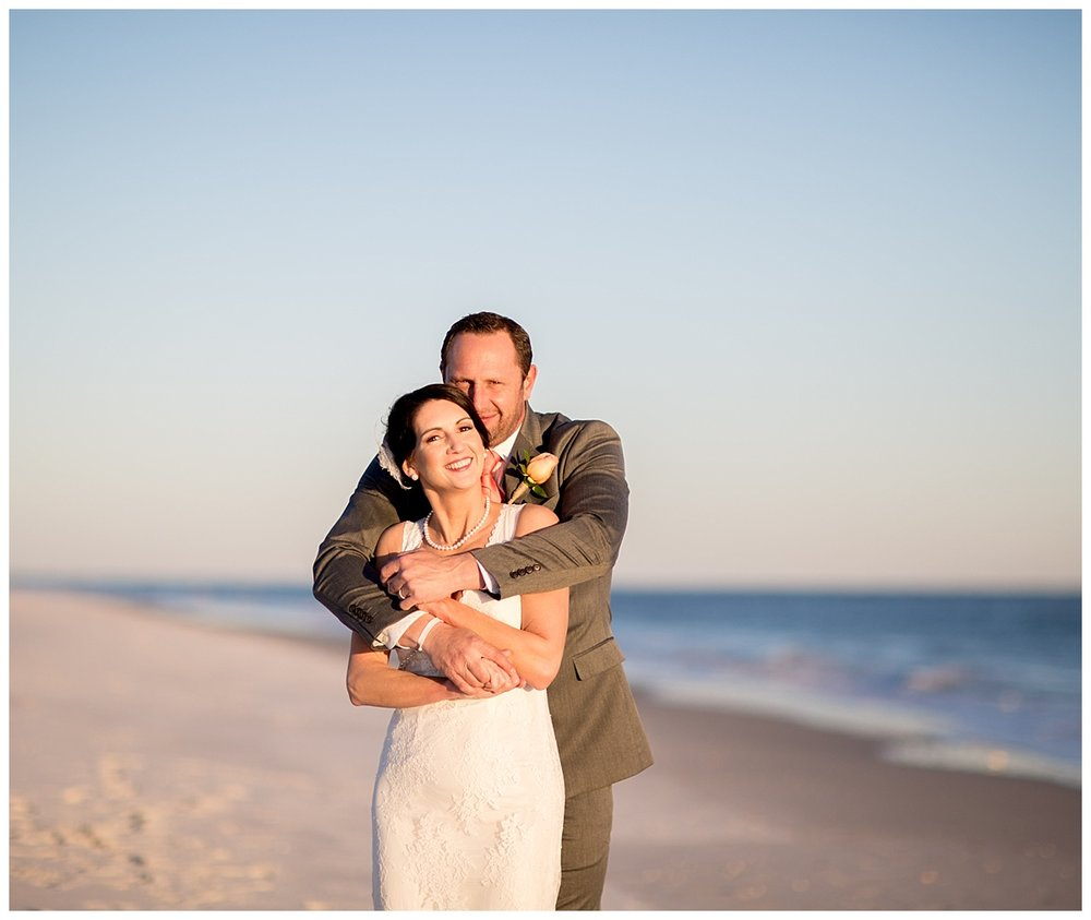 118 Small wedding in Gulf Shores .jpg