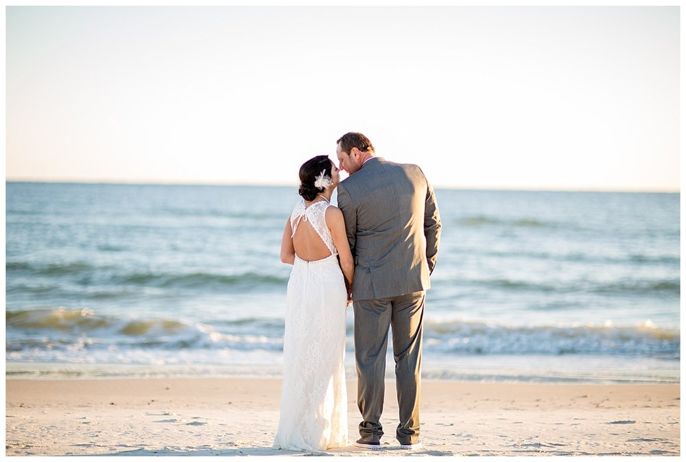 121 wedding packages in Gulf Shores, Alabama .jpg