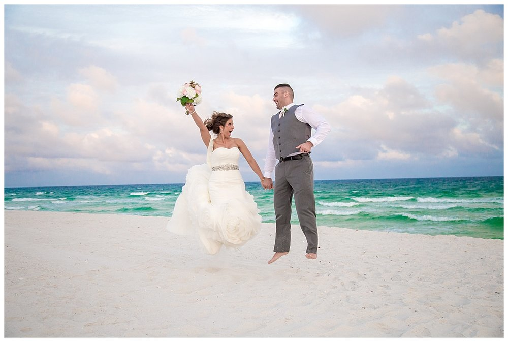 Pensacola Beach wedding.jpg