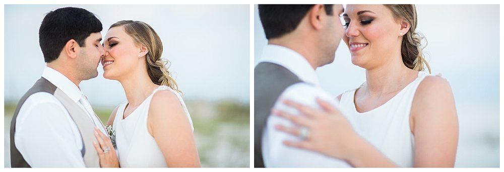 Wedding Photographer in Orange Beach