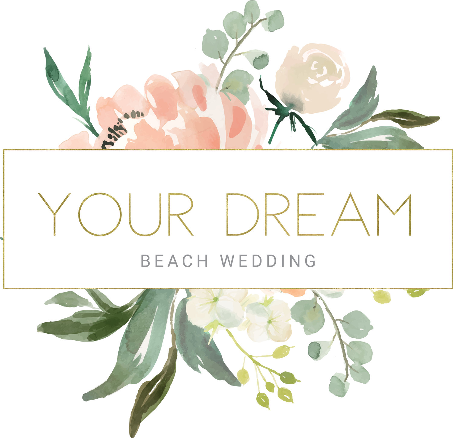 Gulf Shores, Orange Beach, Pensacola Beach Weddings