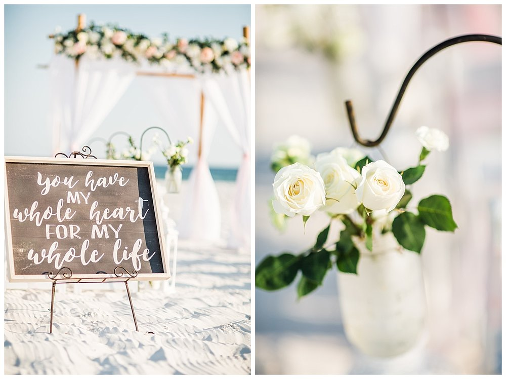 Wedding Planner in Gulf Shores