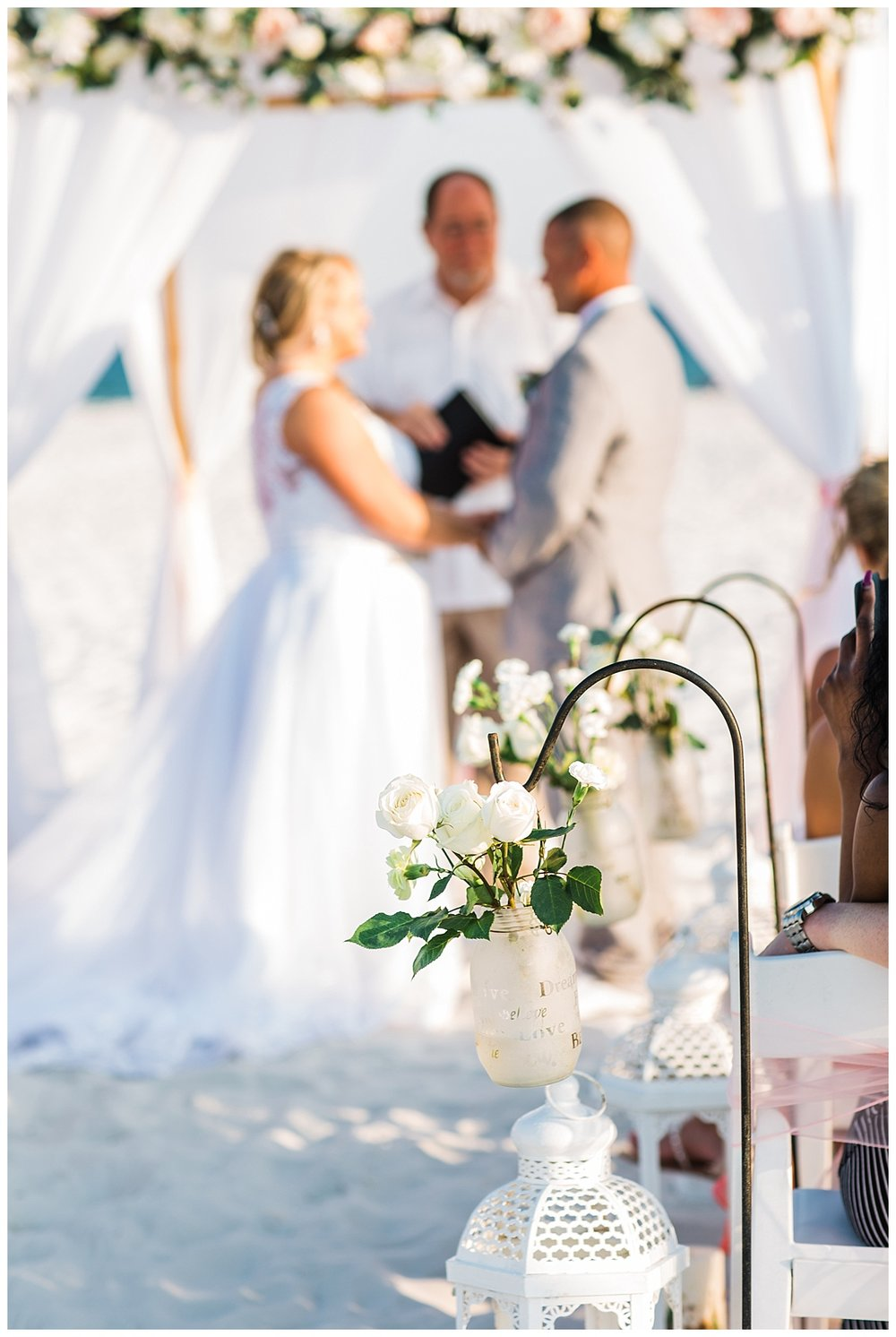 Wedding Location In Gulf Shores