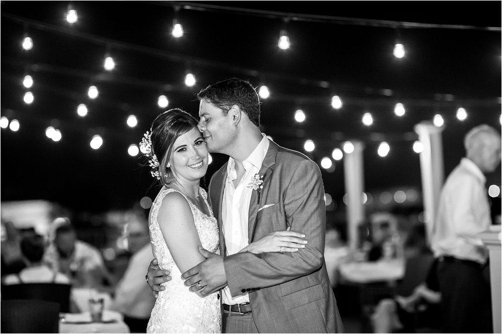 Big Day Weddings in Pensacola Beach
