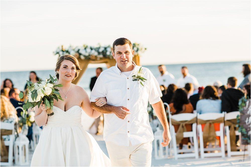 Big Day Weddings