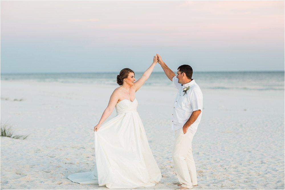 Elegant and Affordable Weddings