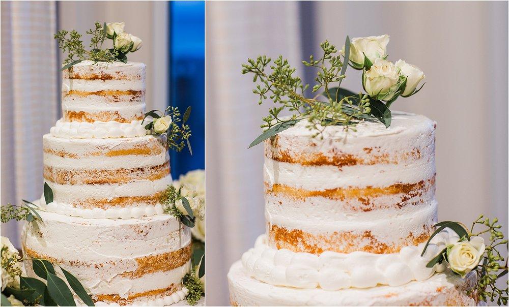 Wedding Receptions in Gulf Shores