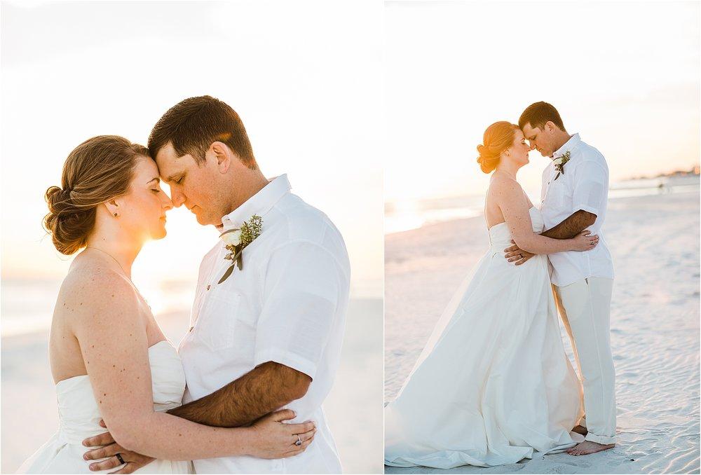 Wedding Florist Cheap in Gulf Shores
