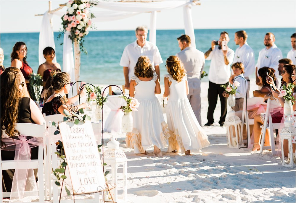 Wedding Planner in Pensacola