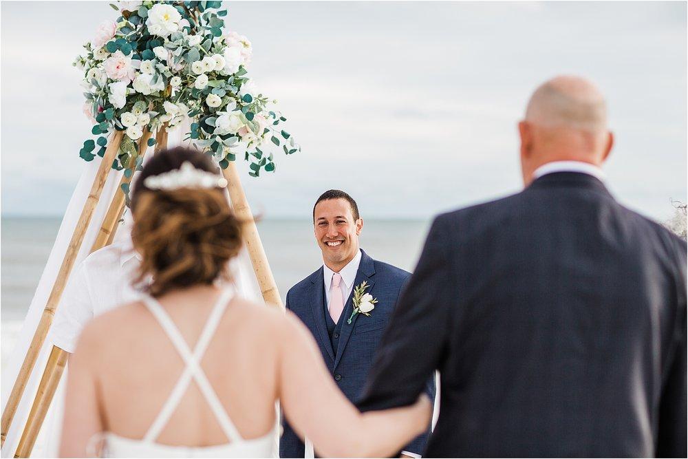 Beautiful Wedding Ceremonies