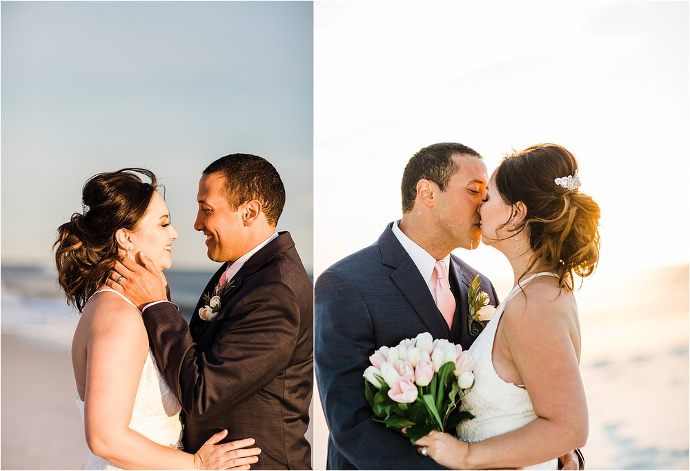 Wedding Photographer in Gulf Shores