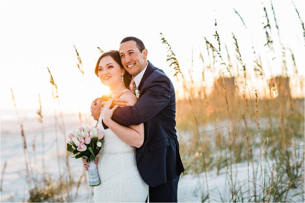 Wedding Florist in Gulf Shores
