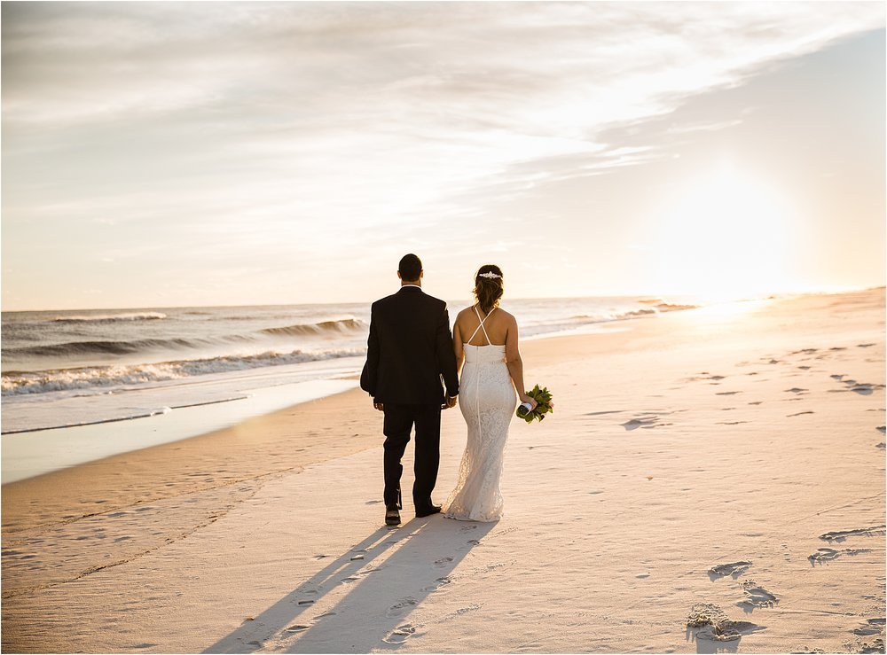 Wedding Locations in Gulf Shores