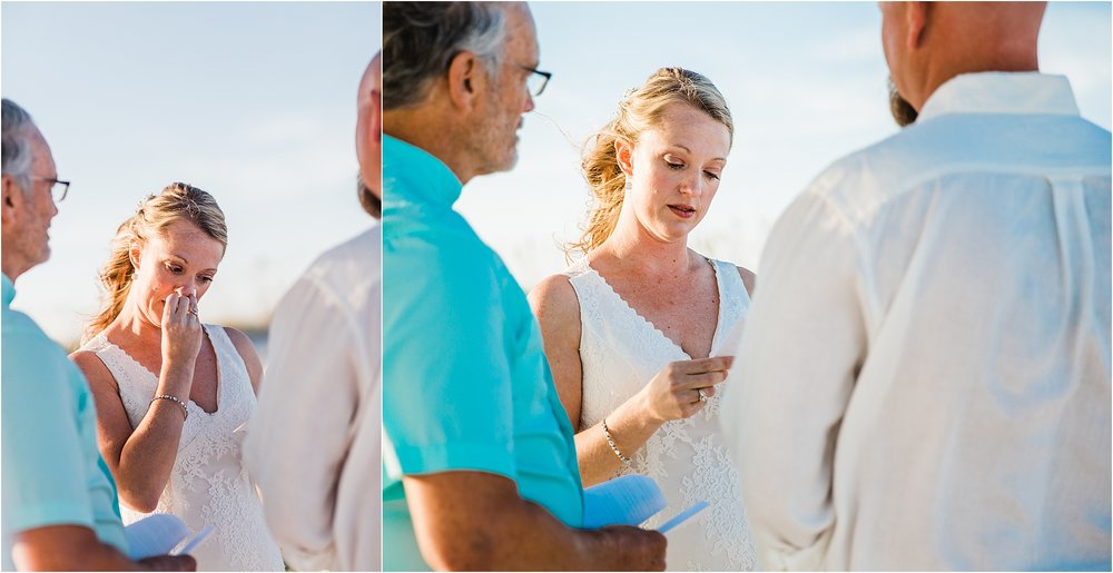 Reception Packages in Orange Beach