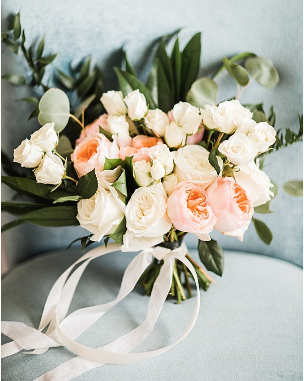 Alabama Florist