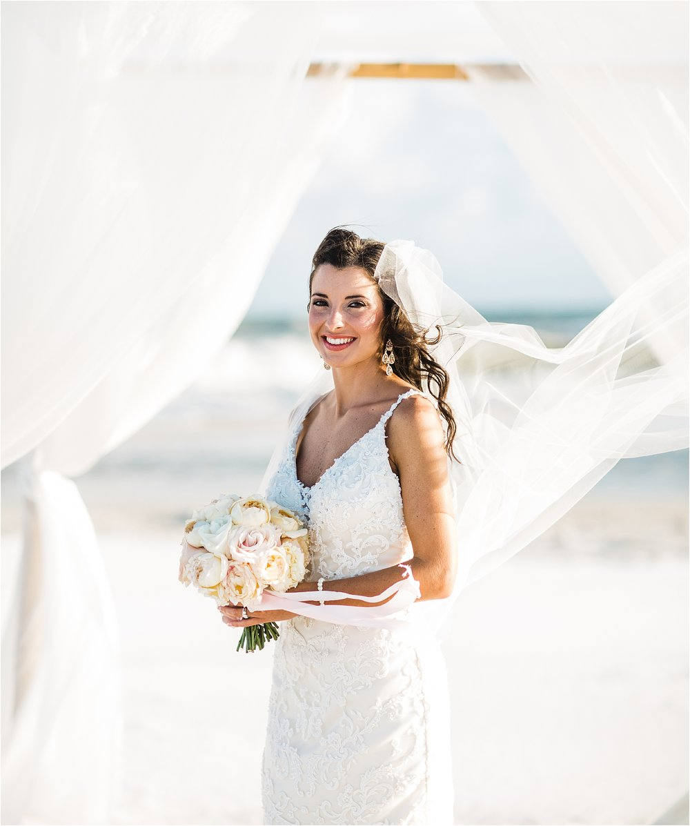 Wedding Florist Affordable
