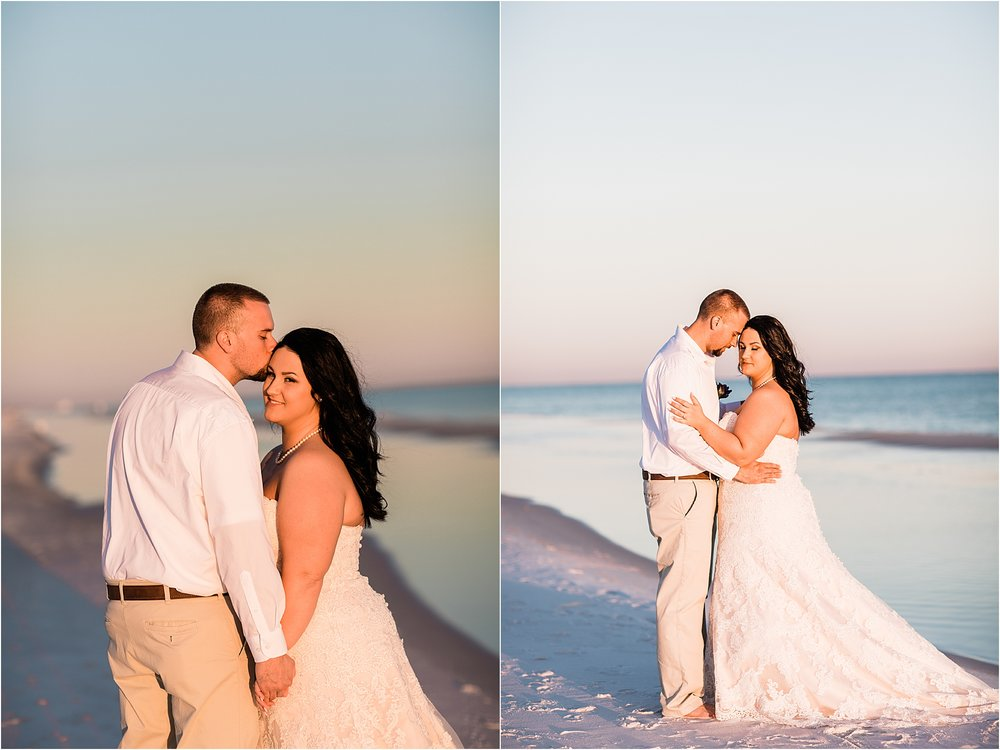 Best Wedding Arches for Rent in Gulf Shores