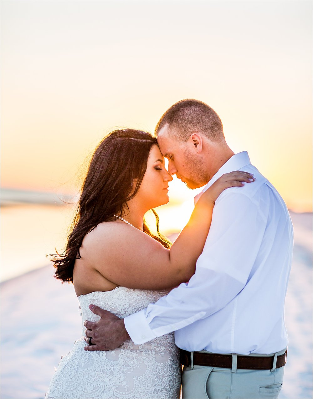 Wedding Packages in Orange Beach