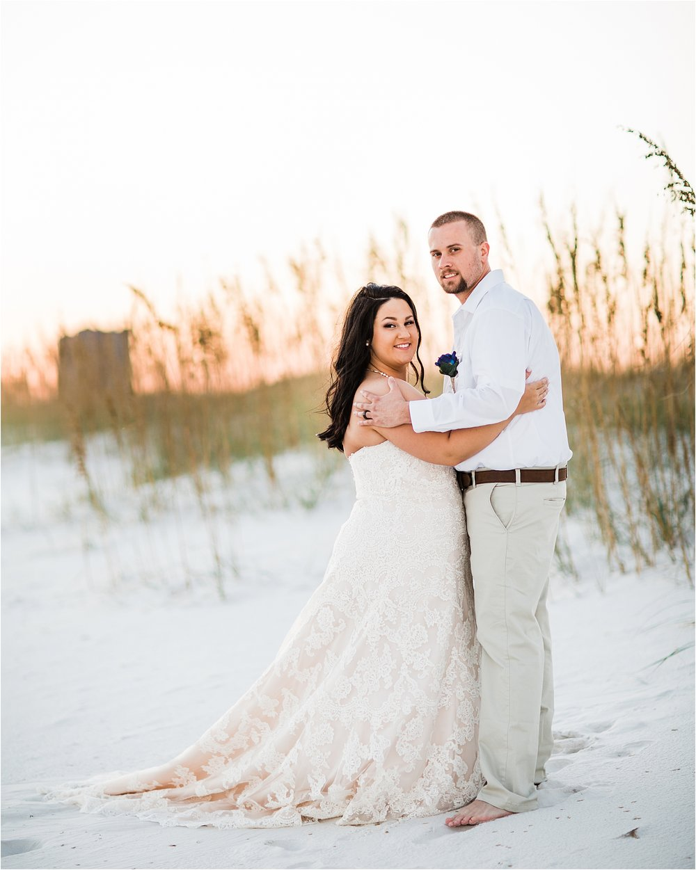 Wedding company in Gulf Shores