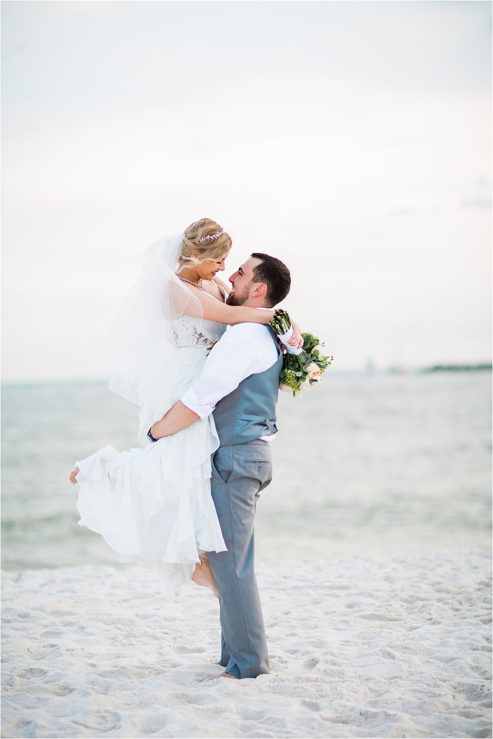 Wedding Planner Orange beach