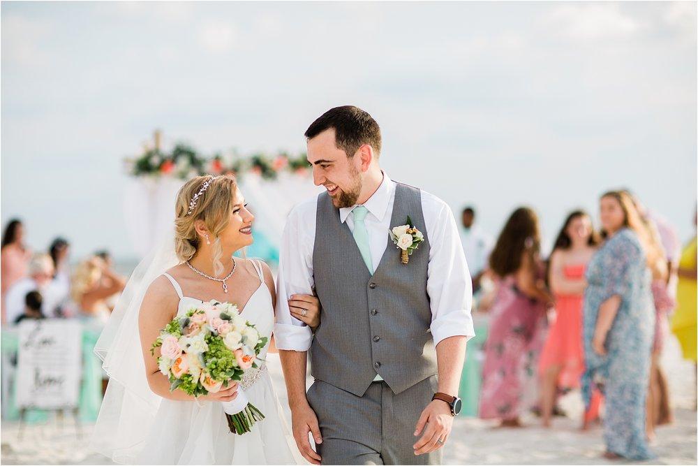All About Beach Weddings Gulf Shores Orange Beach Pensacola