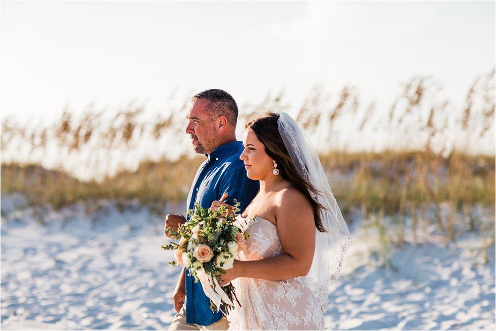 Wedding Rentals in Pensacola, Florida