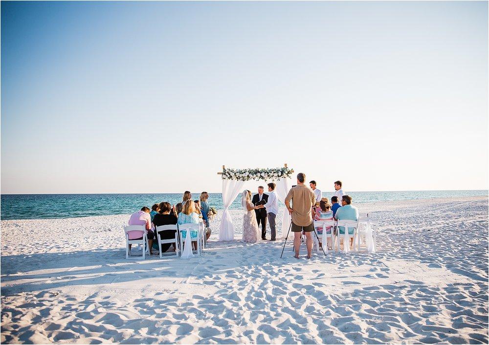 Gulf Coast Weddings