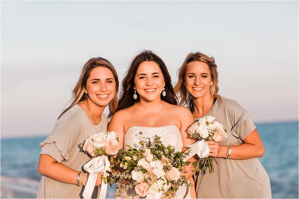 WeddingPhotographer in Pensacola Beach