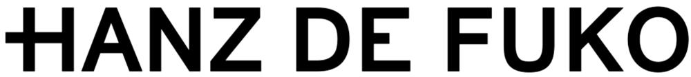 logo-hdf2.png
