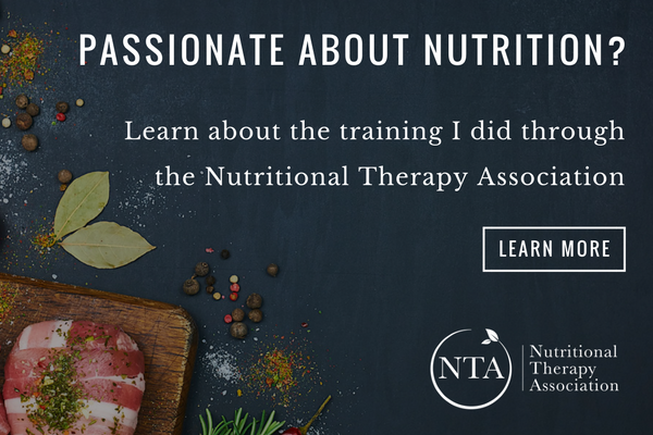 Passionate about nutrition - nta link.png