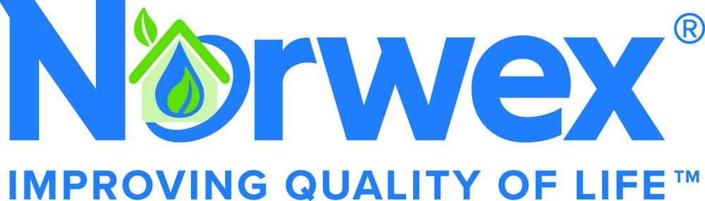 norwex logo.jpg
