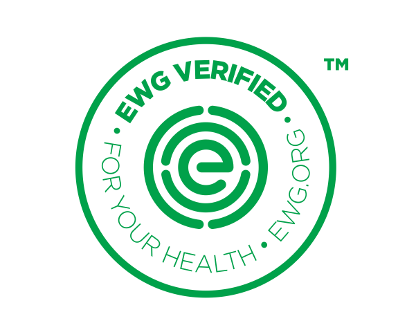 EWG_verified_logo.png