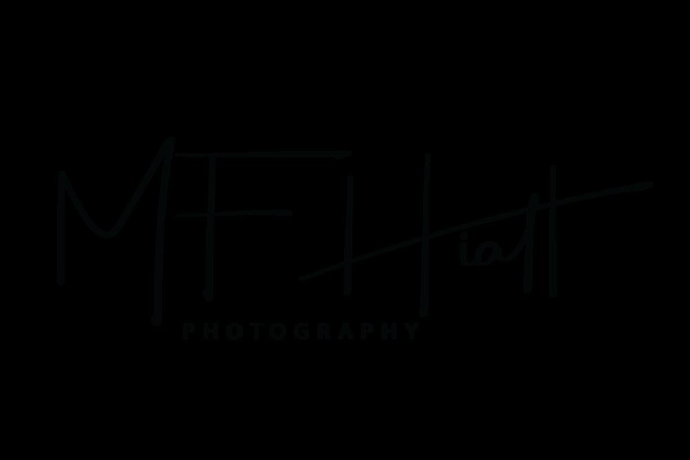 MF-Hiatt-black-lowres.png
