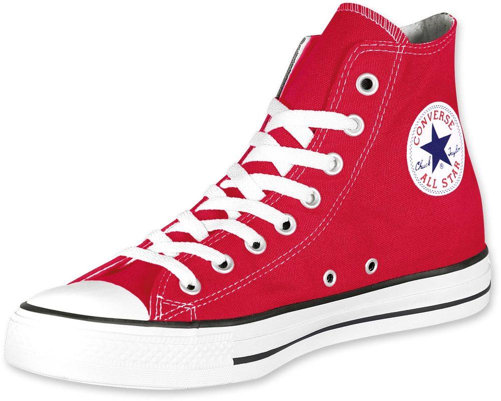 converse-converse-33758773-1500-1201.jpg