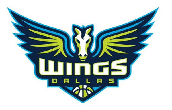 Dallas-Wings.png