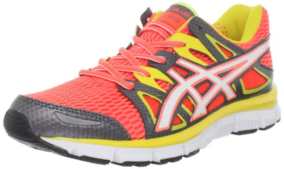asics-womens-gel-blur33-2-0-running-shoe_4.jpg