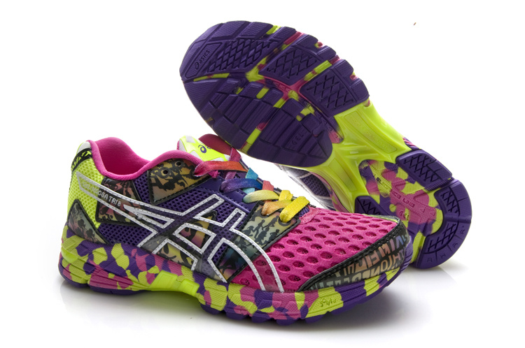 14-Asics-GEL-NOOSA-TRI-8-Womens-Running-Shoes.jpg