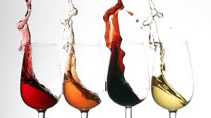 image courtesy of coloradowineexperience.com