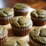 Banana-Smoothie-Muffin-Recipe.jpg